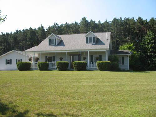 pole barn homes for sale submited images