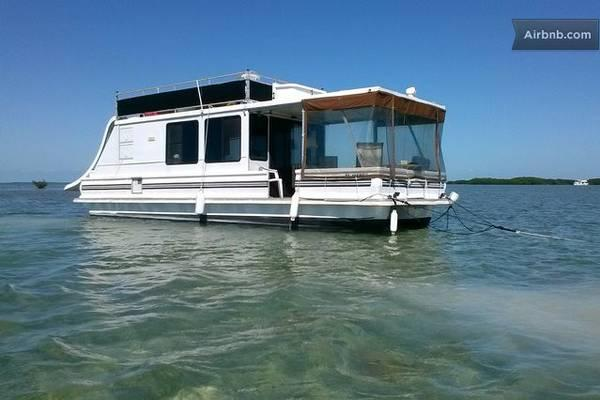 Houseboats for sale florida - Lookup BeforeBuying
