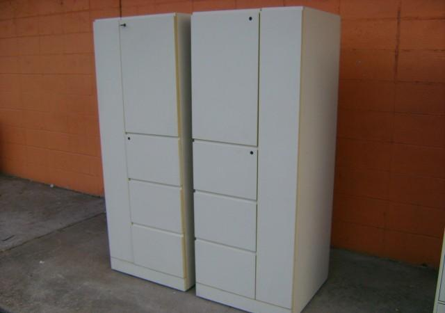 Beautiful Herman Miller File Cabinets  Office File Cabinets Houston