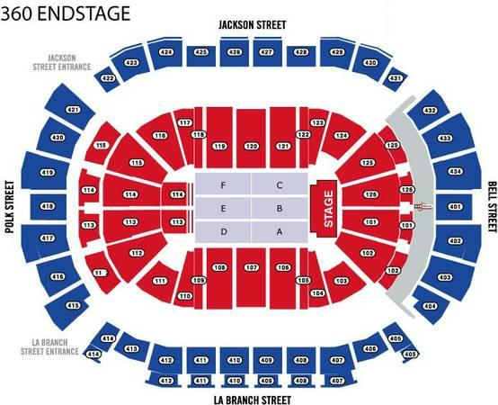 Buy Here Pay Here Okc >> Houston Rockets Tickets - for Sale in Houston, Texas Classified | AmericanListed.com