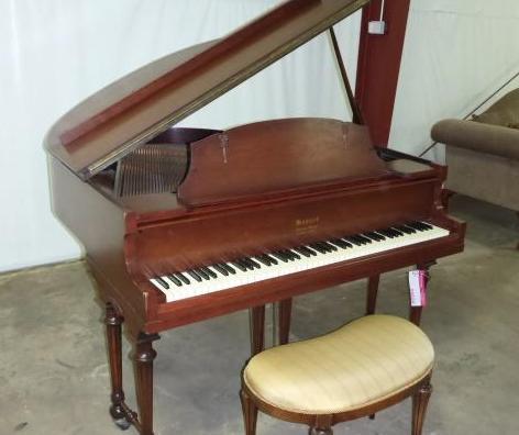 baby grand piano howard Classifieds - Buy & Sell baby grand piano ...
