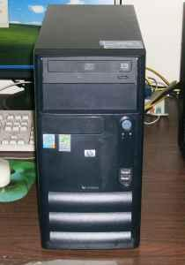 HP COMPAQ D220 MT DRIVERS FOR WINDOWS