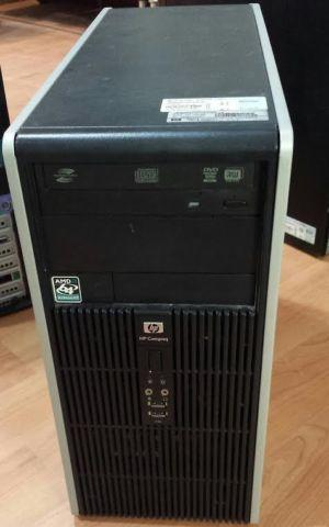 Hp compaq dc5750 microtower pc driver downloads | hp® customer.