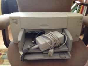 HP DESKJET 712C PRINTER TREIBER