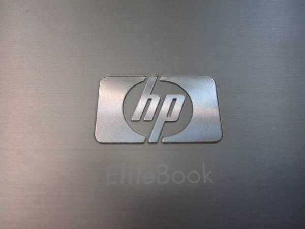 HP ELITE BOOK 6930 - $220