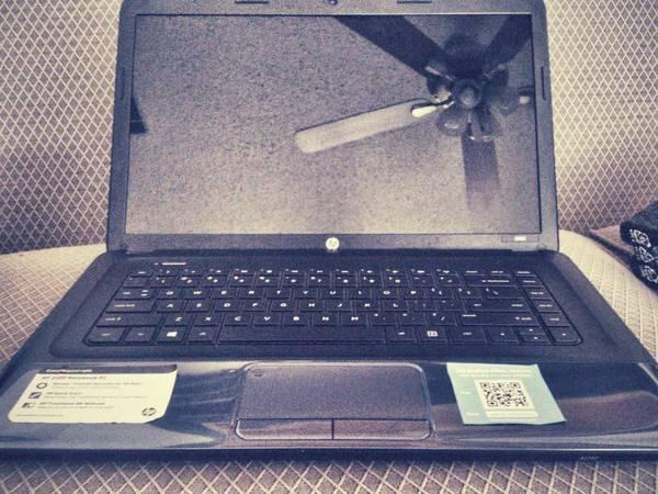 HP G62-236NR Notebook AMD HD Display Windows 8 Driver Download