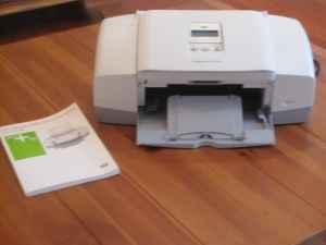 HP OFFICEJET 4300 PRINTER WINDOWS 8 X64 TREIBER