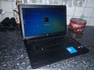 HP Pavilion G6 Laptop Series 15.6