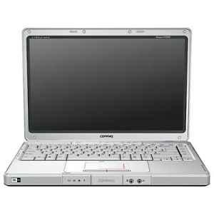 Hp Pavilion V2000/Windows XP/WIFI/Wide Screen/Ms Office