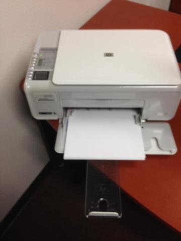 HP 4385 PRINTER DRIVERS DOWNLOAD (2019)