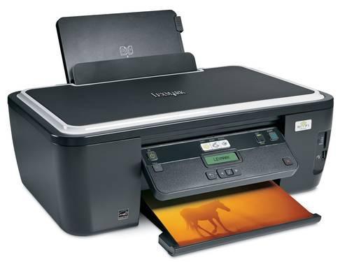 hp psc 750xi color ink jet printer scanner copier for sale in dix hills new york. Black Bedroom Furniture Sets. Home Design Ideas