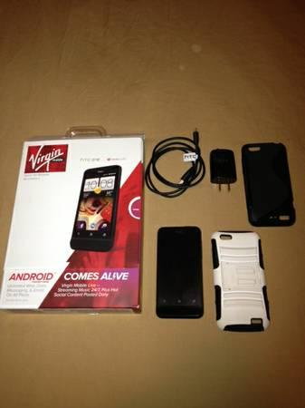 virgin mobile extras What are