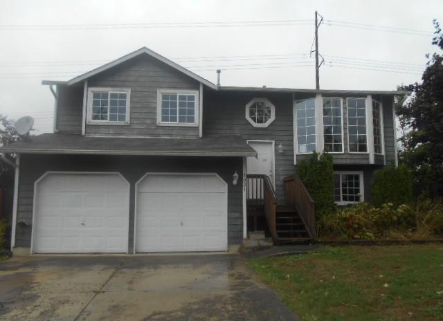 hud home for sale for sale in marysville washington