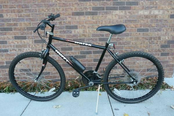 Huffy Water Bicycles For Sale In The Usa New And Used Bike