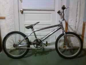 huffy bmx 20 dover pa for sale in york pennsylvania classified. Black Bedroom Furniture Sets. Home Design Ideas