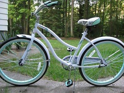 Vintage Huffy Cranbrook Classifieds Across The Usa Americanlisted