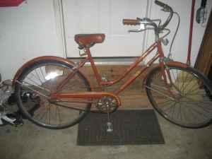 Bikes For Sale West Lafayette Indiana huffy sea pines women s bike