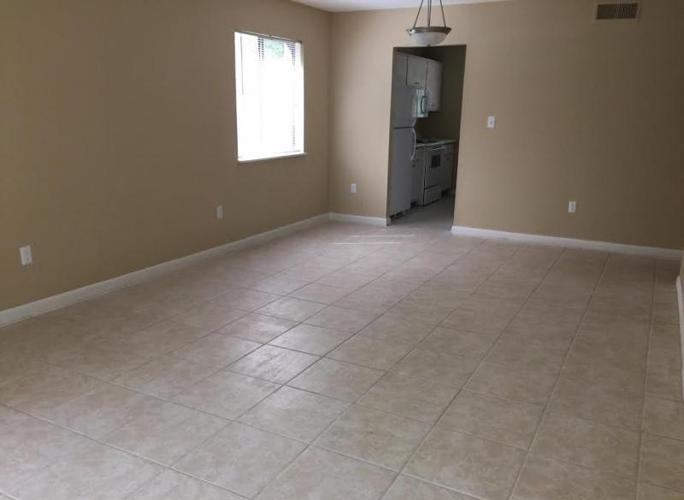 HUGE 2 BEDROOM 1 BATH WITH New Tile For Rent In Tallahassee Florida Classifi