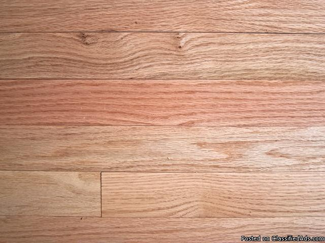 Huge discount for hardwood flooring on clearance sale for for Clearance hardwood flooring