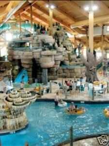 Huge List Of Wyndham Glacier Canyon Condo Rentals At Wilderness Resort For Sale In Baraboo