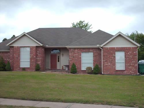 Huge price reduction nice brick home in lovely hunt for Big nice houses for sale