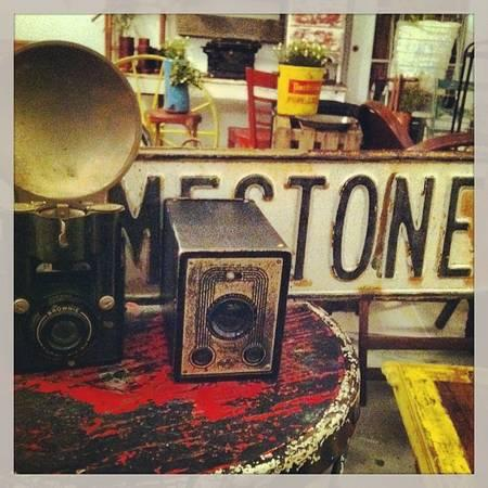 Huge Sale Antiques Vintage Finds Painted And Repurposed Furniture For Sale In Nicholasville
