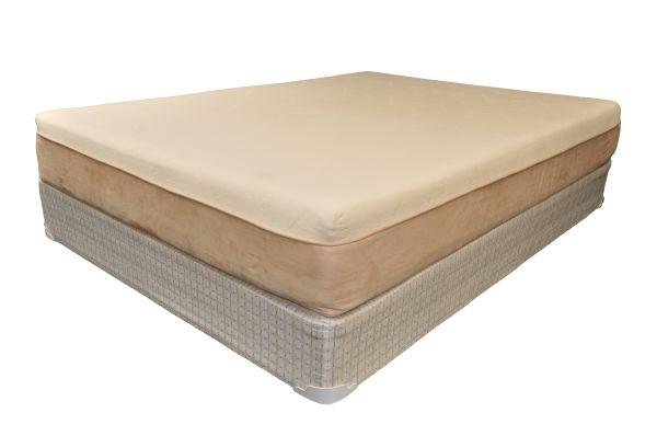 HUGE SALE***Brand New Memory Foam Mattress - $299