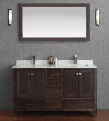 Huge Selection Of Bathroom Vanities Miami West Palm