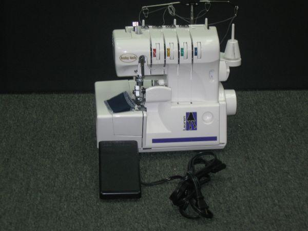 HUGE USED MACHINE SALE - $199 RICHS SEWING AND VACUUM