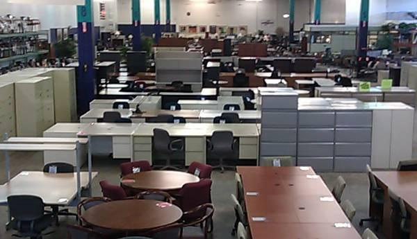 Huge Used Office Furniture Sale For Sale In South Windsor Connecticut Classified