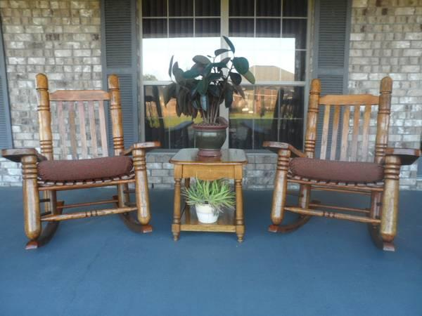 Beau New And Used Furniture For Sale In Gulfport, Mississippi   Buy And Sell  Furniture   Classifieds | Americanlisted.com