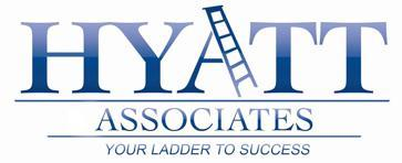 Human Resource Services at Hyatt Associates