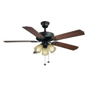 Hampton bay antigua ceiling fan classifieds buy sell hampton bay hampton bay antigua ceiling fan classifieds buy sell hampton bay antigua ceiling fan across the usa page 9 americanlisted mozeypictures Gallery