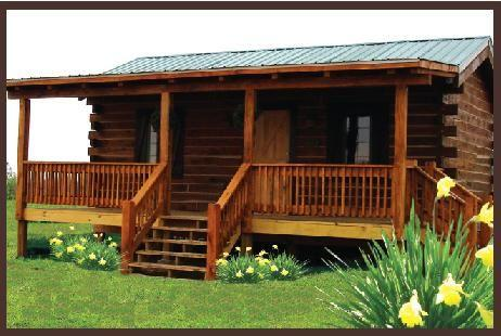 Hunting cabin kit for sale in abilene texas classified for 4 bedroom log cabin kits for sale
