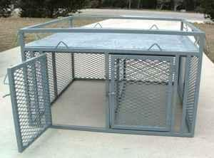 Dog Kennel For Sale Richmond Va