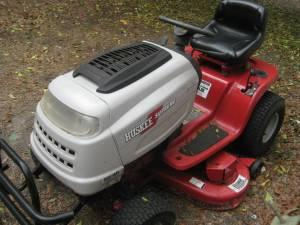 Huskee Supreme Lawn Mower Chiefland For Sale In