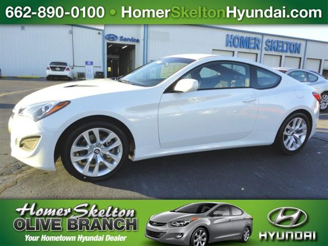 hyundai genesis coupe 2013 for sale in mineral wells mississippi classified. Black Bedroom Furniture Sets. Home Design Ideas