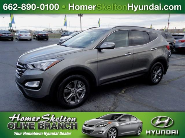 2013 hyundai santa fe sport for sale in tacoma apps directories