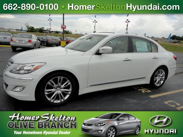 hyundai genesis 2012 for sale in mineral wells mississippi classified. Black Bedroom Furniture Sets. Home Design Ideas