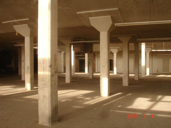 I 25 I 70 Warehouse Space Available 5mins From Downtown