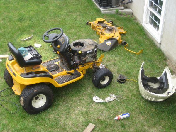 i buy dead riding mowers hinesville jesup eulonia townsend for sale in savannah georgia. Black Bedroom Furniture Sets. Home Design Ideas