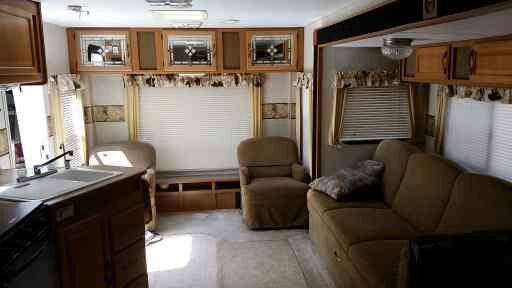 i need to sell this 2004 terry dakota 830y travel trailer for sale in newark ohio classified. Black Bedroom Furniture Sets. Home Design Ideas