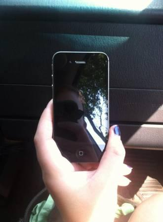 I phones for sale - $200