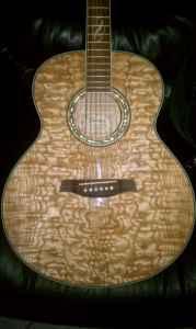 Ibanez Guitar Rg For Sale In Stockton California