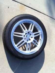 icw racing wheels must see clayton nc for sale in fayetteville north carolina classified. Black Bedroom Furniture Sets. Home Design Ideas