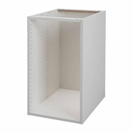 Ikea AKURUM Base cabinet frame - for Sale in South San ...