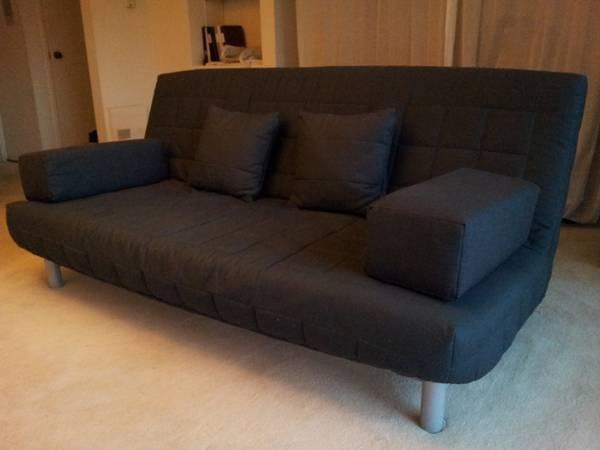 Ikea Beddinge Murbo Sofa Bed   $110