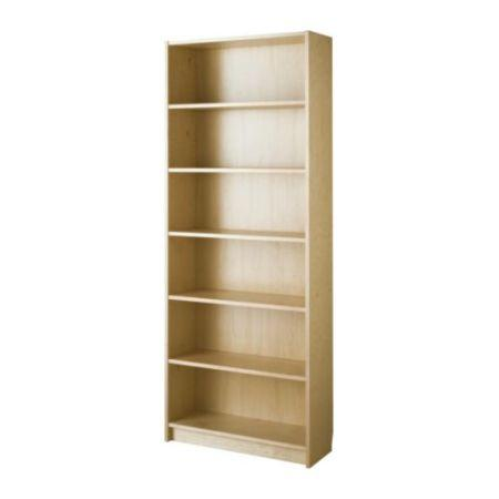 Ikea Bookcase Bookshelf Billy New Nw Tucson For In Arizona