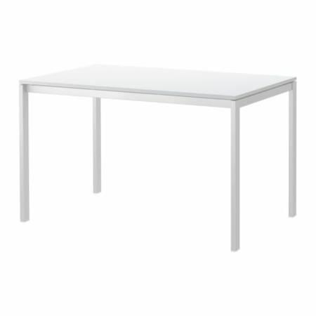 Ikea dining table chairs tv table for sale in palo for Dining table tv