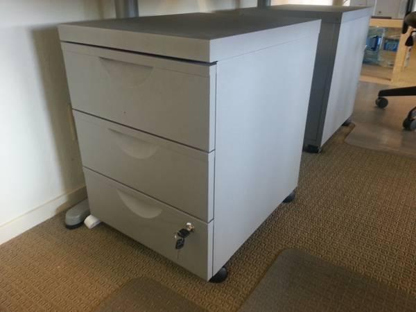 Ikea drawer for sale in palo alto california classified for Palo alto ikea